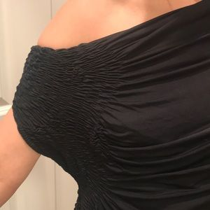 All Saints Dresses - All saints black dress size 2